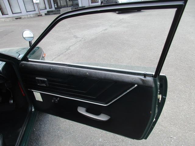 「スズキ」「フロンテ」「軽自動車」「静岡県」の中古車15