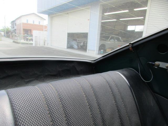 「スズキ」「フロンテ」「軽自動車」「静岡県」の中古車29