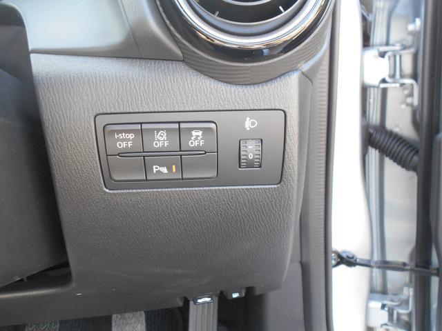「マツダ」「デミオ」「コンパクトカー」「静岡県」の中古車16