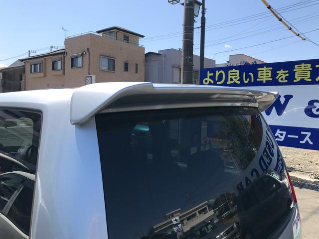 「トヨタ」「ノア」「ミニバン・ワンボックス」「静岡県」の中古車7