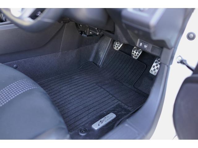 ホンダ S660 α 6速MT Cディスプレイ テイン車高調 HKSマフラー