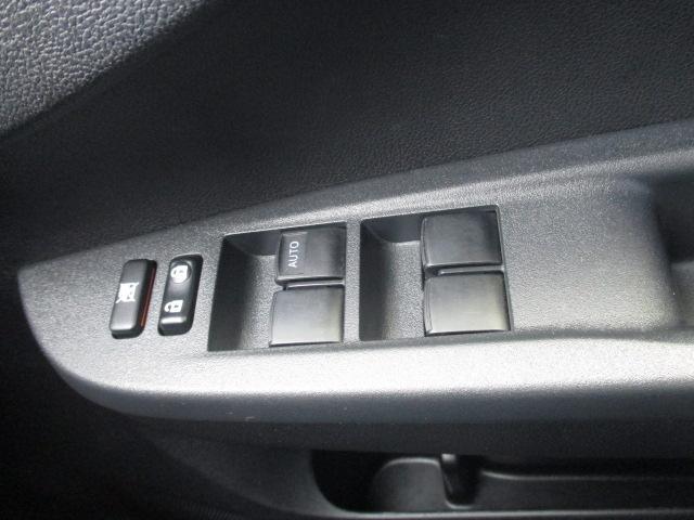 トヨタ ラクティス G社外SDナビフルセグスマートキードライブレコーダー