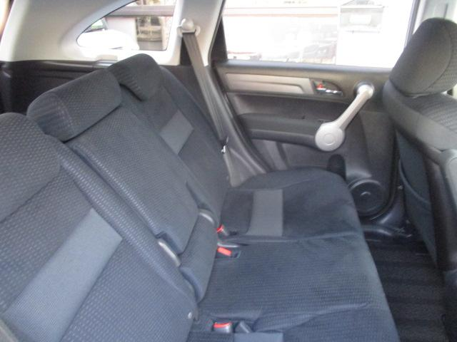 ホンダ CR-V ZX社外HDDナビフルセグバックカメラワンオーナー4WD