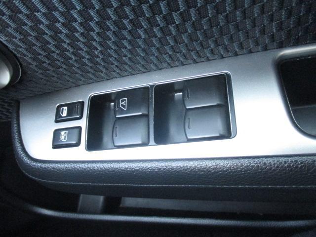 日産 ティーダ 15M純正HDDナビバックモニターワンセグインテリキーHID
