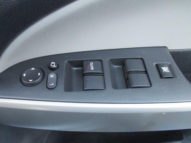 13C-V社外SDナビワンセグスマートキープライバシーガラス(12枚目)