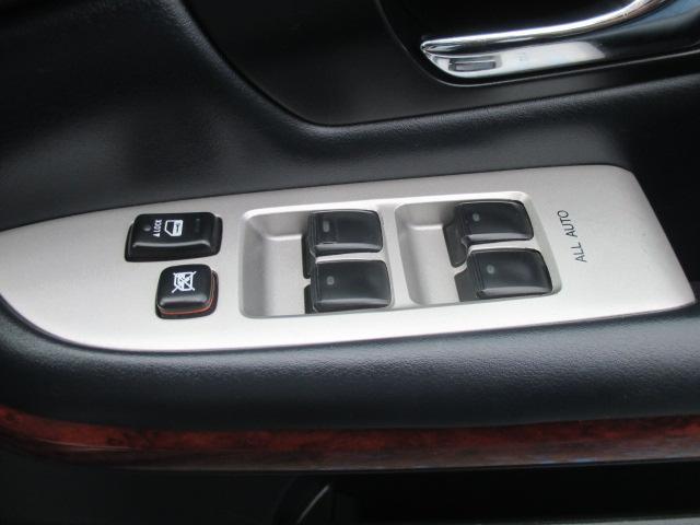240G LパッケージリミテッドHDDナビアルミワンオーナー(14枚目)