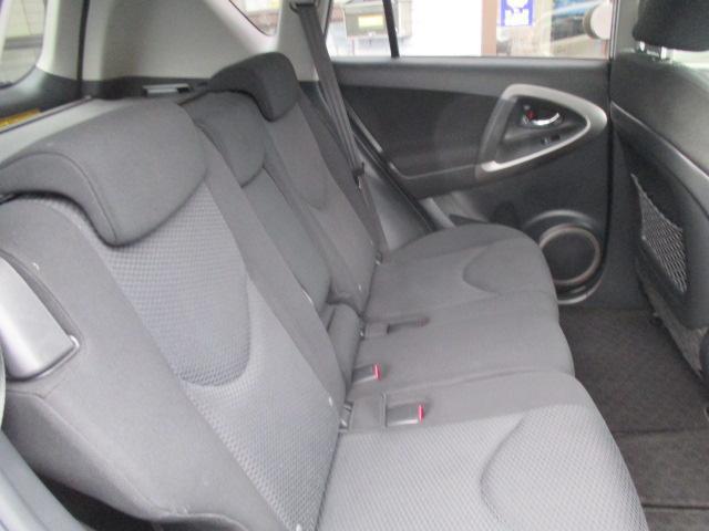 「トヨタ」「RAV4」「SUV・クロカン」「静岡県」の中古車15