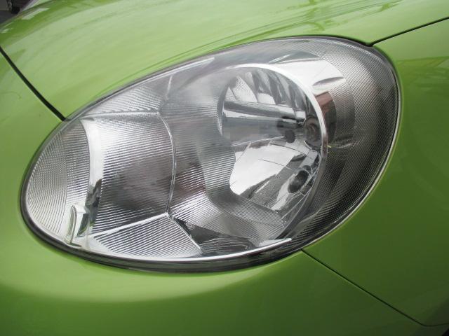 「日産」「マーチ」「コンパクトカー」「静岡県」の中古車17