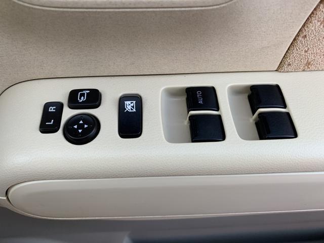 E 純正HDDナビフルセグインテリキーベンチシートオートエアコン(12枚目)