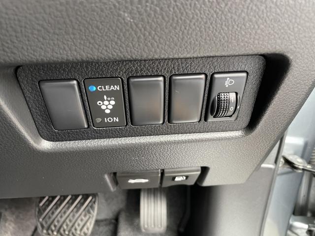 20S HDDナビフルセグバックカメラ両側スライドキーレスETC(12枚目)