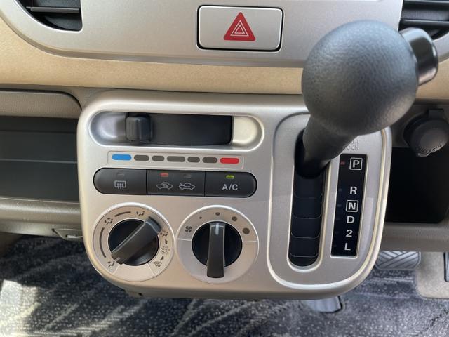 S 社外オーディオキーレスベンチシート電格ミラーセキュリティ(10枚目)