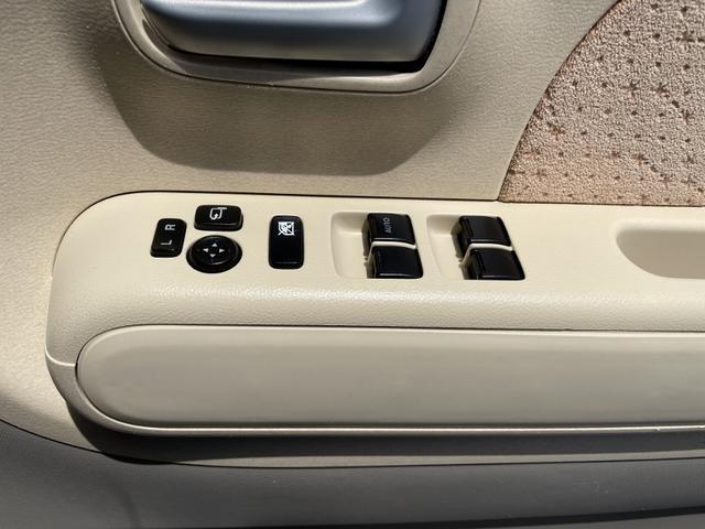 S 社外オーディオキーレスベンチシート電格ミラーセキュリティ(11枚目)