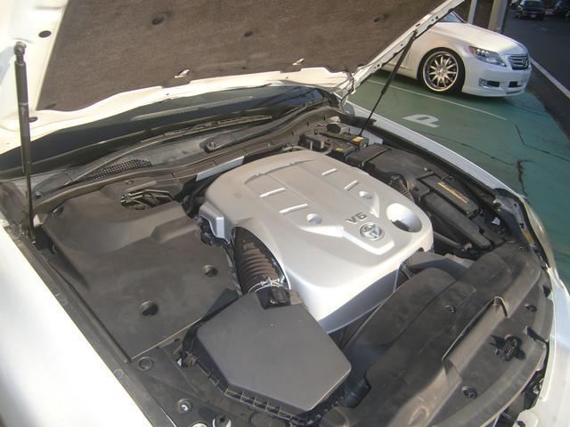 トヨタ クラウン ロイヤルサルーン プレミアム50th ED 20インチ車高調