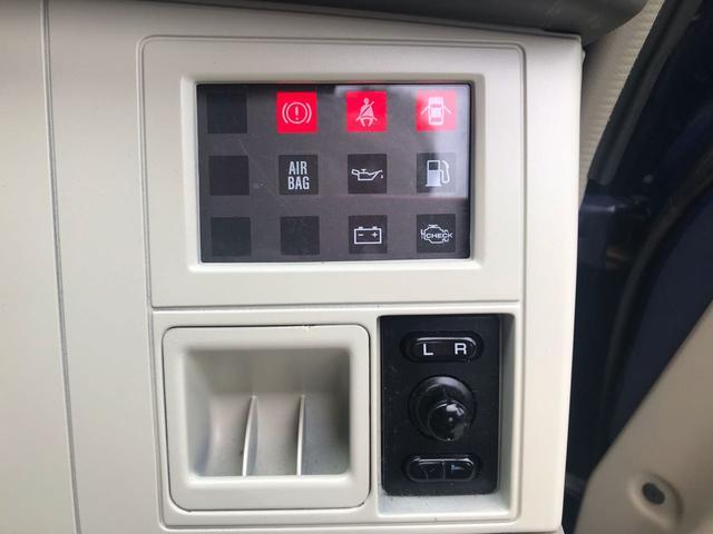 タイプII 4WD サンルーフ ベージュ革調シートカバー(17枚目)