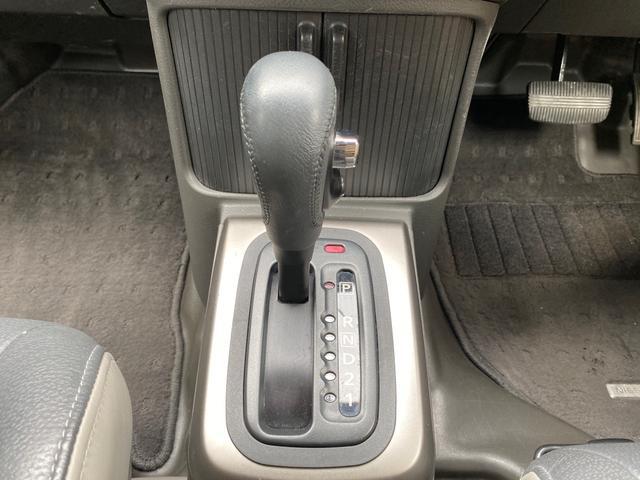 X 4WD アーミーグリーン全塗装済 ブラックバンパー 16インチアルミホイール HDDナビ DVD再生 走行中OK ETC キーレス 撥水カブロンシート  ウォッシャブルラゲッジボード(18枚目)