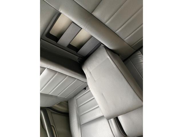 X 4WD アーミーグリーン全塗装済 ブラックバンパー 16インチアルミホイール HDDナビ DVD再生 走行中OK ETC キーレス 撥水カブロンシート  ウォッシャブルラゲッジボード(29枚目)
