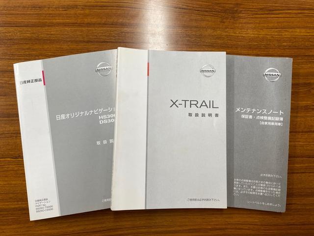 X 4WD アーミーグリーン全塗装済 ブラックバンパー 16インチアルミホイール HDDナビ DVD再生 走行中OK ETC キーレス 撥水カブロンシート  ウォッシャブルラゲッジボード(53枚目)
