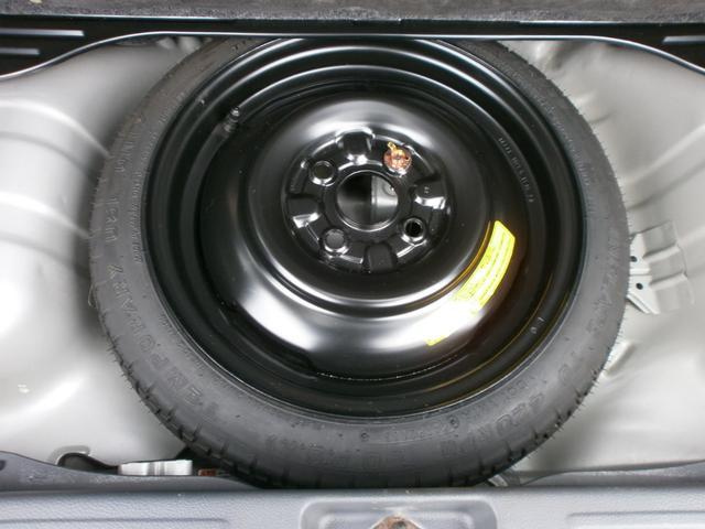 スズキ ワゴンR RR-DI 4WD ターボ シートヒーター