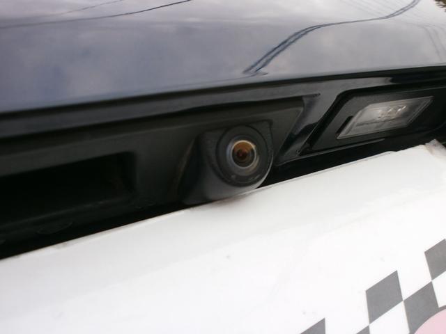 523dツーリングラグジュアリー 衝突安全装置付 地デジTV(10枚目)