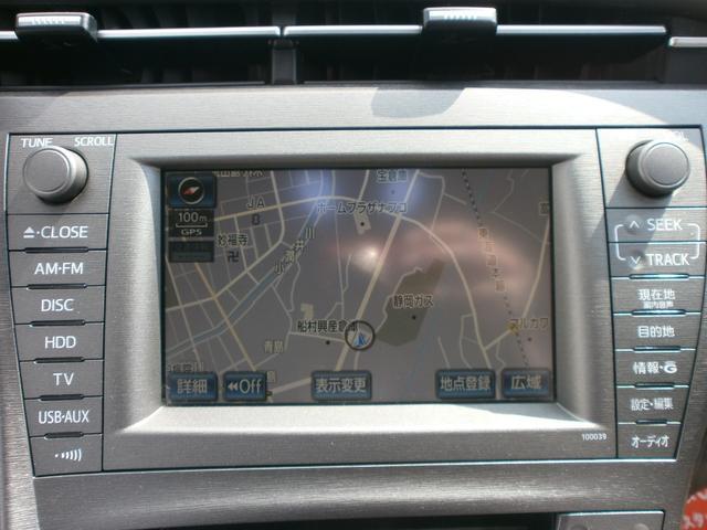 純正HDDナビ!地デジTV!さらにDVD再生にBluetooth対応と機能も満載!お出掛けにも必須なナビゲーション!ドライブの際に使えるオーディオ機能!充実しております!!