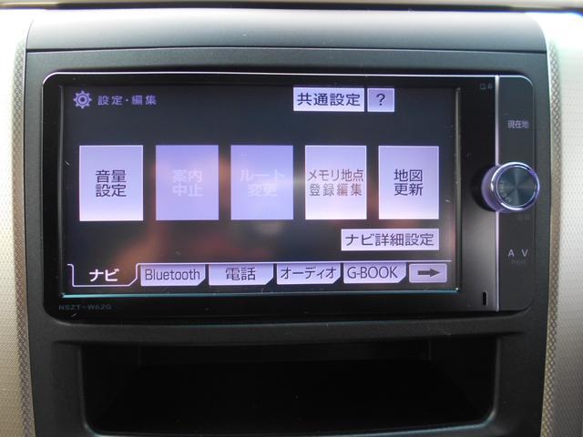 「トヨタ」「アルファード」「ミニバン・ワンボックス」「静岡県」の中古車26