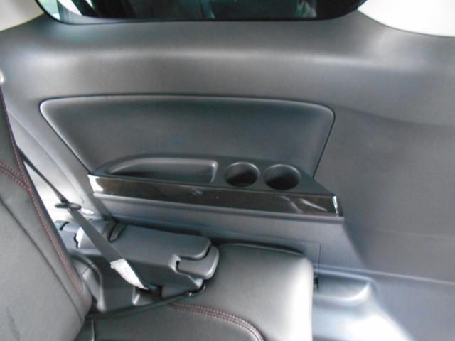 「トヨタ」「アルファード」「ミニバン・ワンボックス」「静岡県」の中古車42
