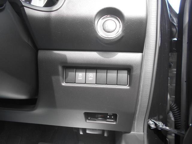 ハイブリッドRS LEDヘッドライト 純正オプションSDナビ 地デジTV DVD再生 Bluetooth対応 HDMI入力 ETC 純正16インチAW 運転席シートヒーター バックフォグ スマートキー(24枚目)