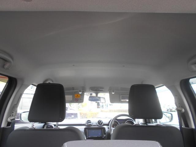ハイブリッドRS LEDヘッドライト 純正オプションSDナビ 地デジTV DVD再生 Bluetooth対応 HDMI入力 ETC 純正16インチAW 運転席シートヒーター バックフォグ スマートキー(26枚目)