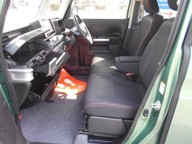 ハイブリッドXZ 衝突軽減装置 セーフティサポート LEDヘッドライト 両側パワースライドドア ワンオーナー スマートキー スペアキー シートヒーター  シートバックテーブル 2WD ファブリックシート ベンチシート(16枚目)