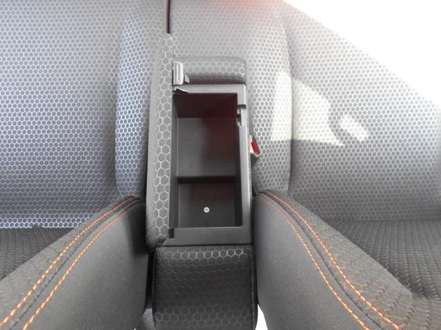 ハイブリッドXZ 衝突軽減装置 セーフティサポート LEDヘッドライト 両側パワースライドドア ワンオーナー スマートキー スペアキー シートヒーター  シートバックテーブル 2WD ファブリックシート ベンチシート(17枚目)