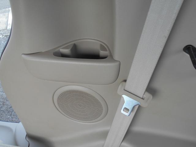 G・Lパッケージ 純正ギャザーズSDナビ ワンセグTV Bluetooth対応 DVD再生 バックカメラ スマートキー スペアキー 左パワースライドドア ベンチシート アイドリングストップ 電格ミラー プッシュスタート(33枚目)