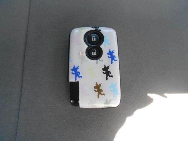 X 後期モデル 社外パナソニック製SDナビ 地デジTV DVD再生 ETC ドライブレコーダー スマートキー 社外14インチアルミホイール 社外LEDヘッドライト AUTOエアコン ベンチシート(39枚目)