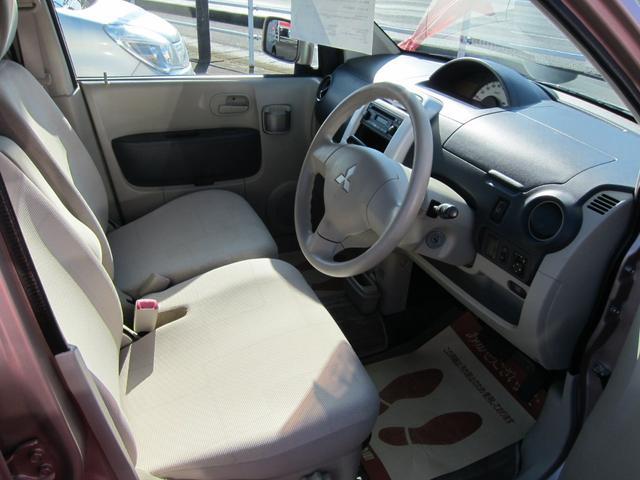 「三菱」「eKワゴン」「コンパクトカー」「静岡県」の中古車6