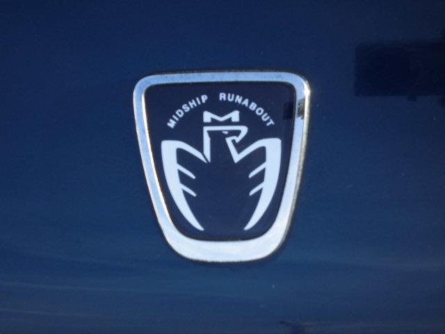 トヨタ MR-S Sエディション 5速マニュアル キーレス