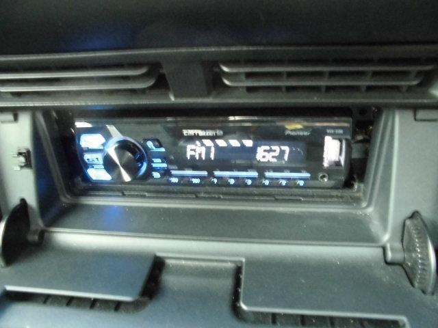ホンダ S2000 タイプV 6速マニュアル ブラックレザーシート