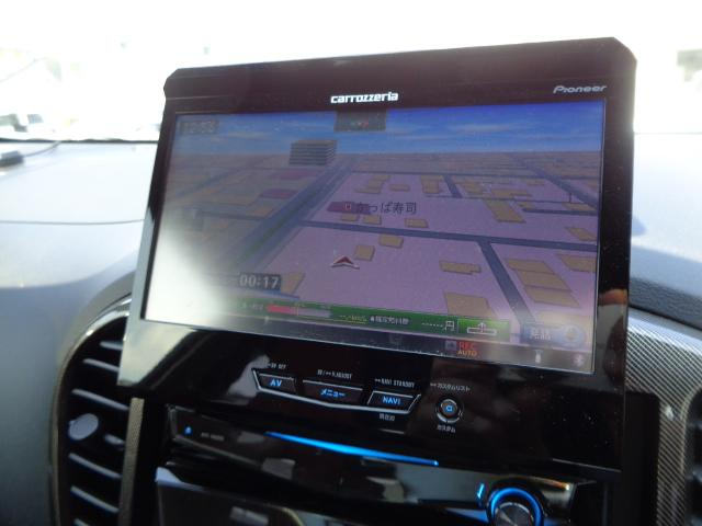 ニスモ RS 1オーナー 4WD RECAROシート(15枚目)