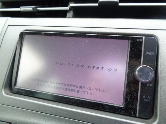 「トヨタ」「プリウス」「セダン」「静岡県」の中古車21