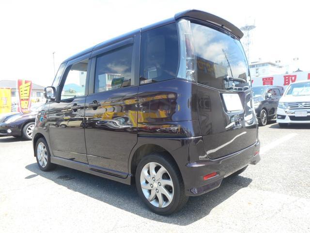 また、当店は三菱新車ディーラー東海三菱自動車が経営しているカーセブン静清店でございます。