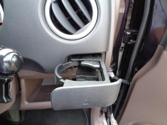 下取りもお任せ下さい!『売り買いお得な!カーセブン』のダイレクト販売は車を手放す方にもメリットが多いシステムになります!ご購入の際は是非ご質問下さい!