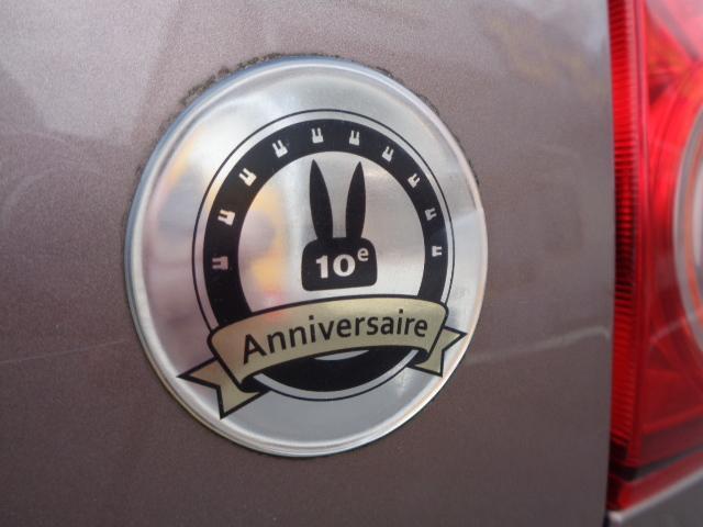 10thアニバーサリーリミテッド ワンオーナー 禁煙車 Goo保証12か月(21枚目)