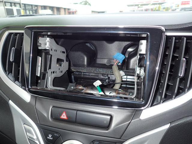 「スズキ」「バレーノ」「コンパクトカー」「静岡県」の中古車10