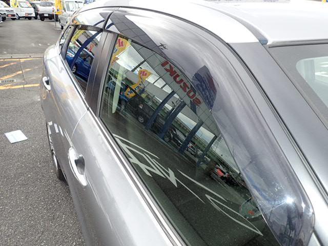「スズキ」「バレーノ」「コンパクトカー」「静岡県」の中古車18