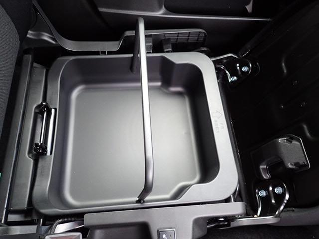 「スズキ」「クロスビー」「SUV・クロカン」「静岡県」の中古車13