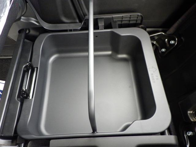 「スズキ」「スペーシア」「コンパクトカー」「静岡県」の中古車23