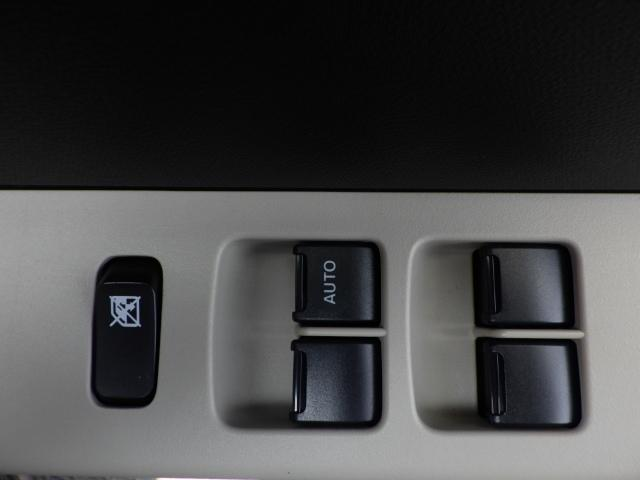 L 2型 自動(被害軽減)ブレーキ 後方誤発進抑制装置(12枚目)