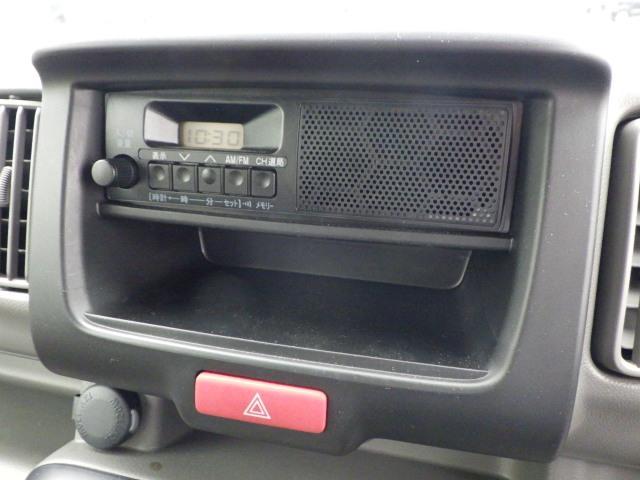 PA 3型 自動(被害軽減)ブレーキ 後方誤発進抑制機能(9枚目)