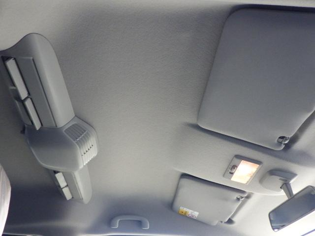 HYBRID X 自動(被害軽減)B 両側電動スライドドア(13枚目)