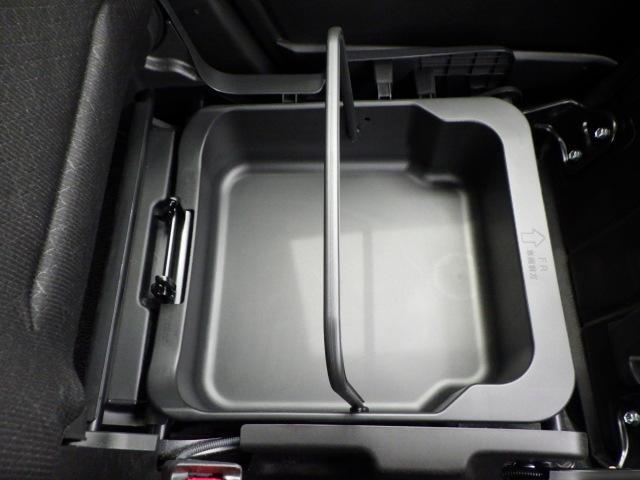 HYBRID FX 2型 アイドリングストップ CDステレオ(26枚目)