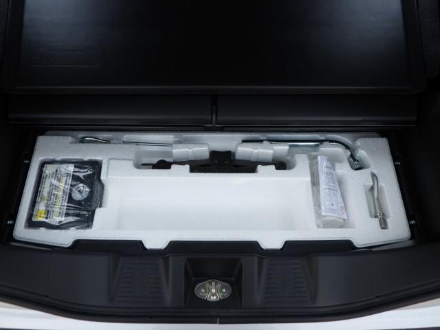 HYBRID X 衝突被害軽減ブレーキ 両側電動スライドドア(21枚目)