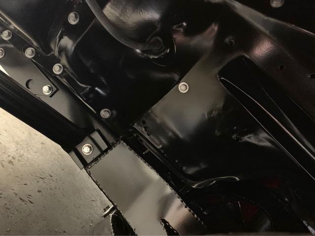 「シボレー」「シボレー ベルエア」「クーペ」「静岡県」の中古車14